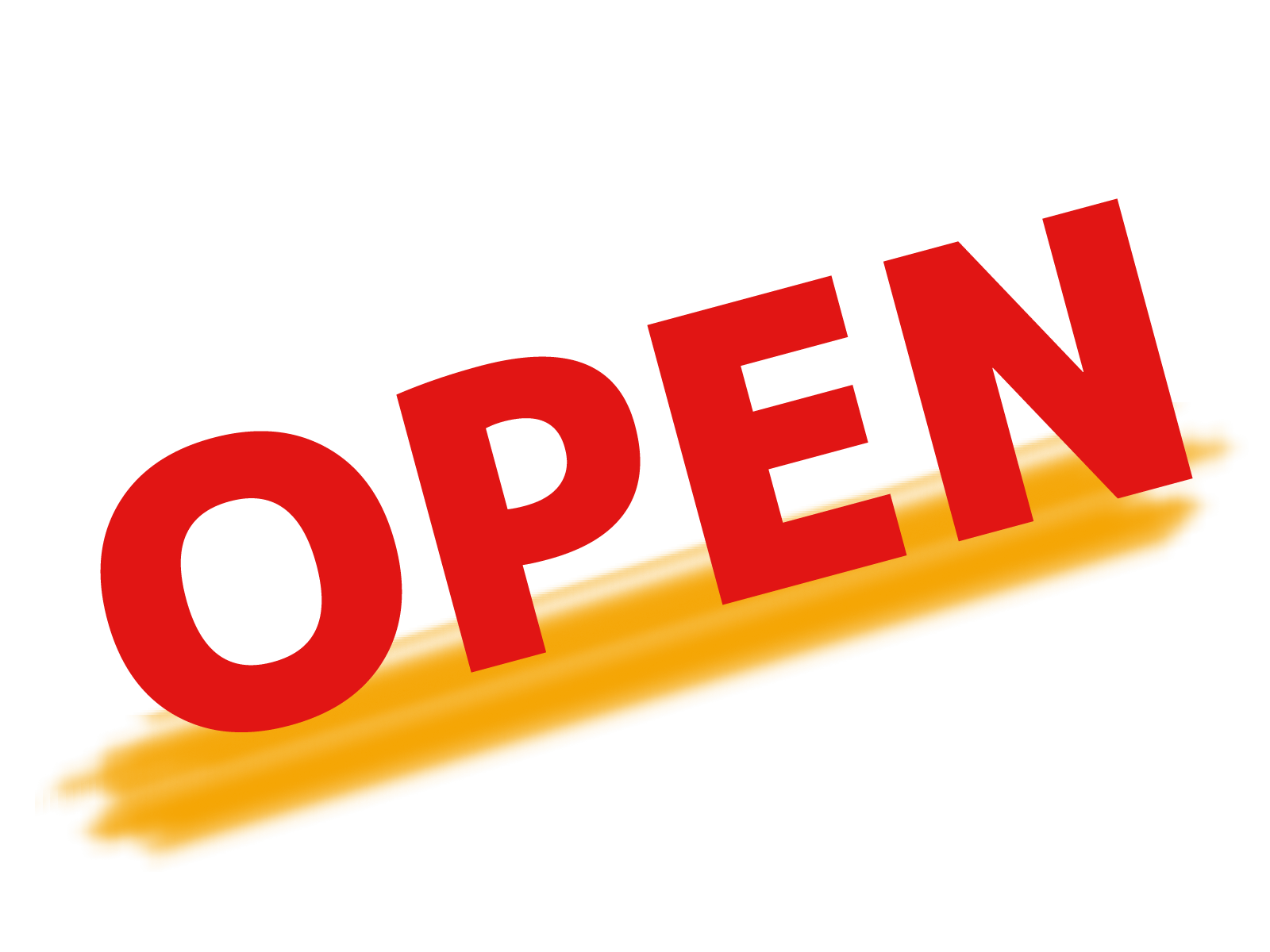新規オープン(開店情報) | 魅力いっぱい茨城^^
